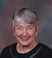 Lorraine M. Schlappi