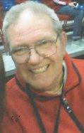 Roger Lee Denhof