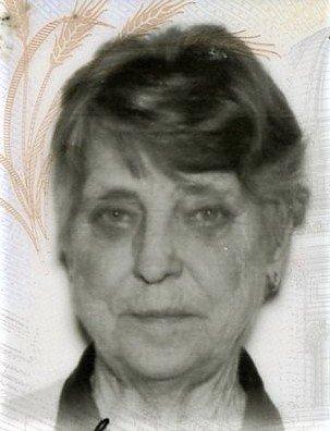 Sue E. Jones