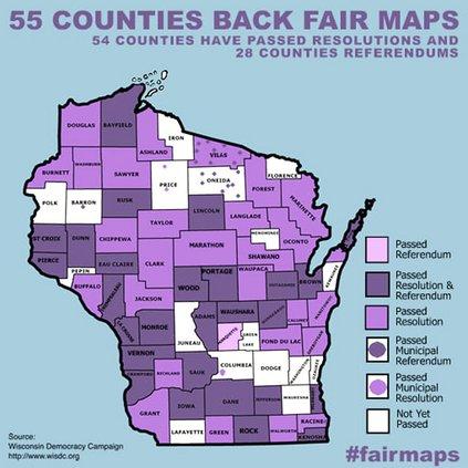 Fair Maps_110420