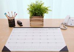 calendar stock 2