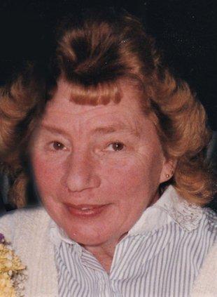 Karen A. Blum
