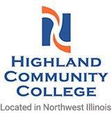 highland logo hcc