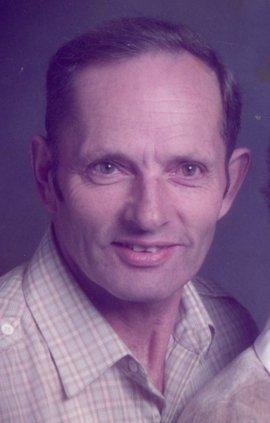 Clark J. Lelle