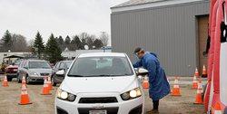 VQA 111220 COVID testing