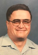 Alvin R. Strahm