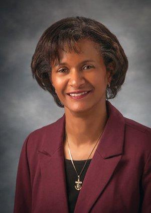 Verna Neal