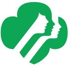 girl scouts usa logo