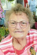 Donna J. Elmer