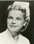 Arleen Hintzman