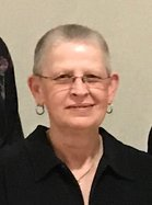 Jane Bowen Houck