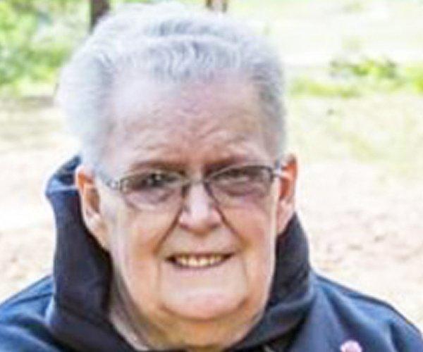 Maxine Troxel, 1947-2020