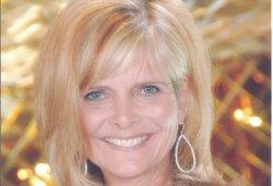 Sharon Hiller, 1957-2020