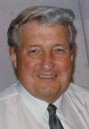 """Gerald """"Jerry"""" Gene Hilfiker"""