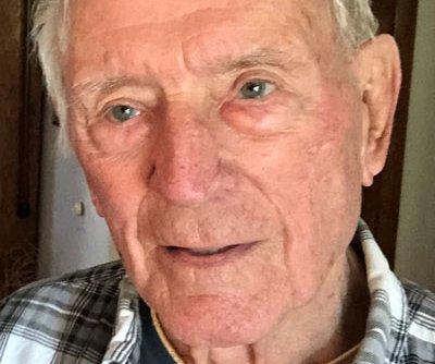 Harold Moravec