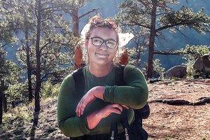 Brandie_Outdoor Adventures
