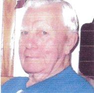 Robert N. Jackson