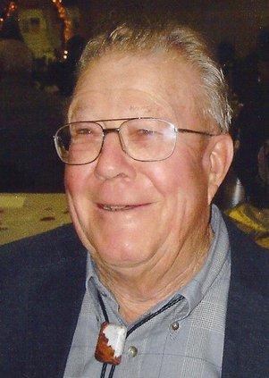 Loren L. Cadwell