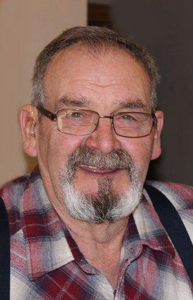 John A. Trout