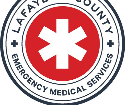 ems district lafayette