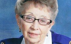 Nellie Baeten, 1932-2020