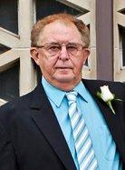 Kenneth Kauffman
