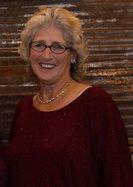 Judy Hurda