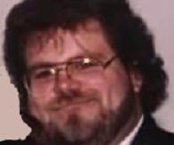 Kyle William Genthe