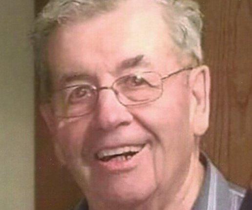 John W. Pfingsten