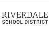 Riverdale School District