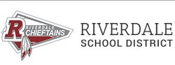 Riverdale School District