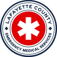 lafayette county ems