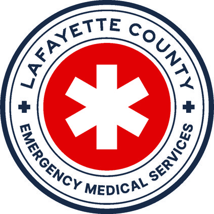 lafayette county ems