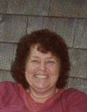 Bernice B. Tagtmeyer