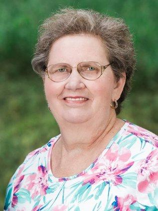 Kathleen L. Stadele