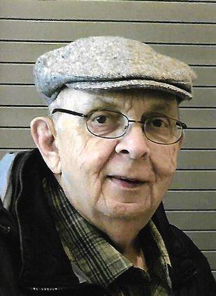 Theodore Piscitelli