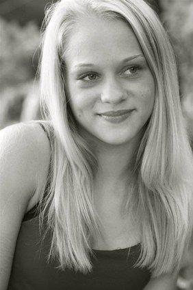 Brittanie M. (Brice) Henning