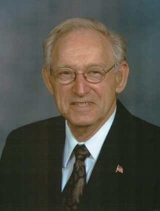 Robert Stahl