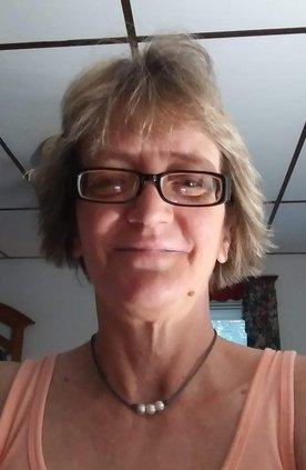 Christine L. Brown