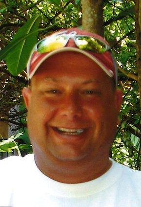 Brian T. Janssen