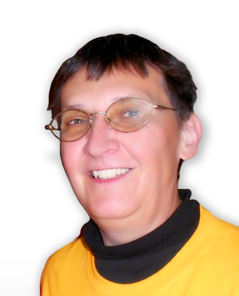 """Barbara J. """"Barb"""" Karnopp"""