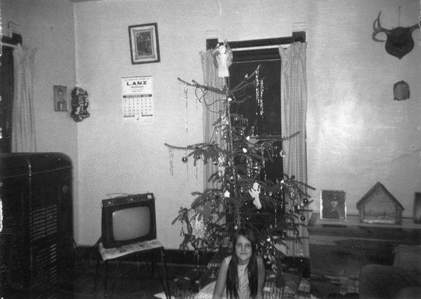figi christmas 1969