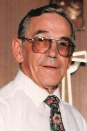 Glenn Mummert