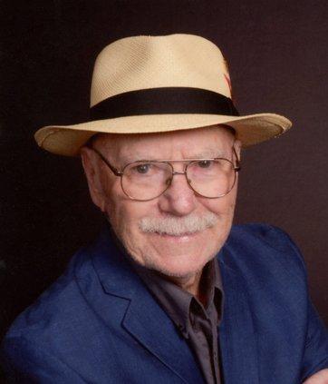 Donald G. Kramer
