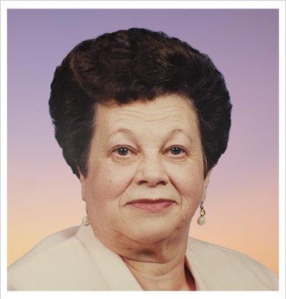 Carol Louise Long