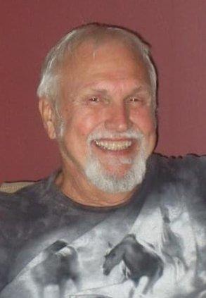 Ray Oellrich