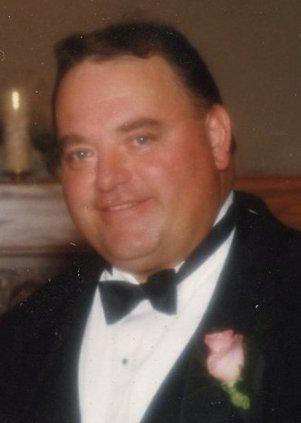 Michael E. Kahl