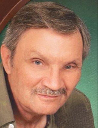 Jim Morse