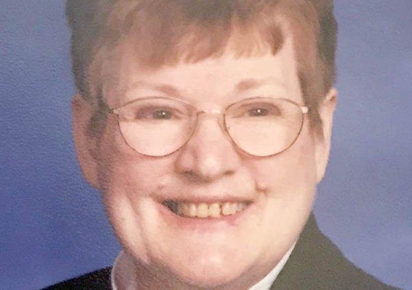 Janet Pena, 1938-2020