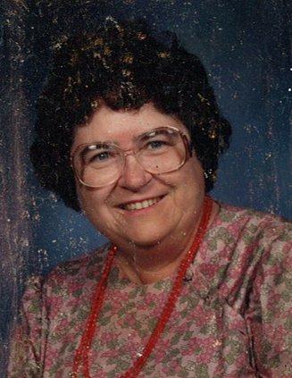 Carol J. Taylor